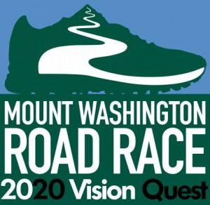 Mount Washington Road Race
