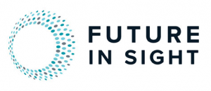 Future In Sight Logo